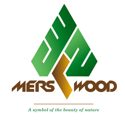thermowood merswood