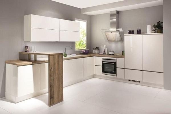آشپزخانه اتریشی