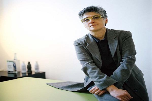 معرفی 5 معمار زن ایرانی