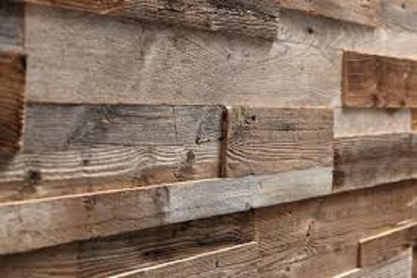 اصلاح چوب روش اشباع