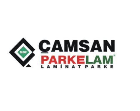 شرکت ام دی اف چامسن (Camsan)