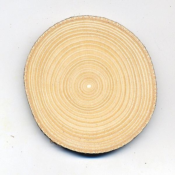 معرفی چوب درخت زبان گنجشک